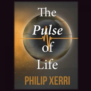 The Pulse Of Life Novel